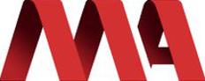logo-mondafrique